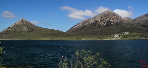 Loch Slapin 4
