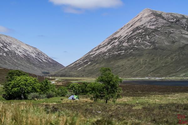 Loch Slapin 8