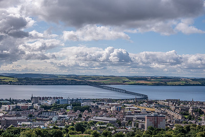 Dundee ~ 8133