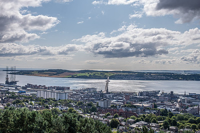 Dundee ~ 8130
