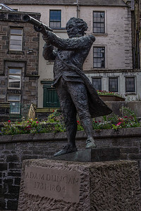 Dundee ~ 8188