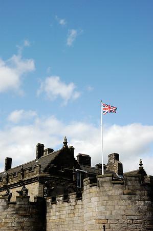 Scotland 2009/08/01
