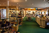 The Heathergems® shop.