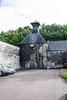 Glendullan Distillery