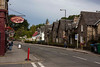 Pitlochry, another view