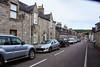 Macduff Place