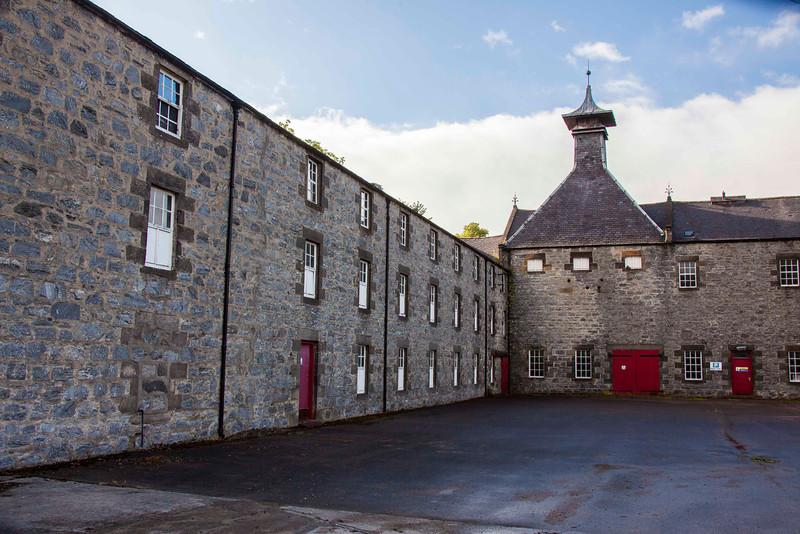Another defunct distillery.
