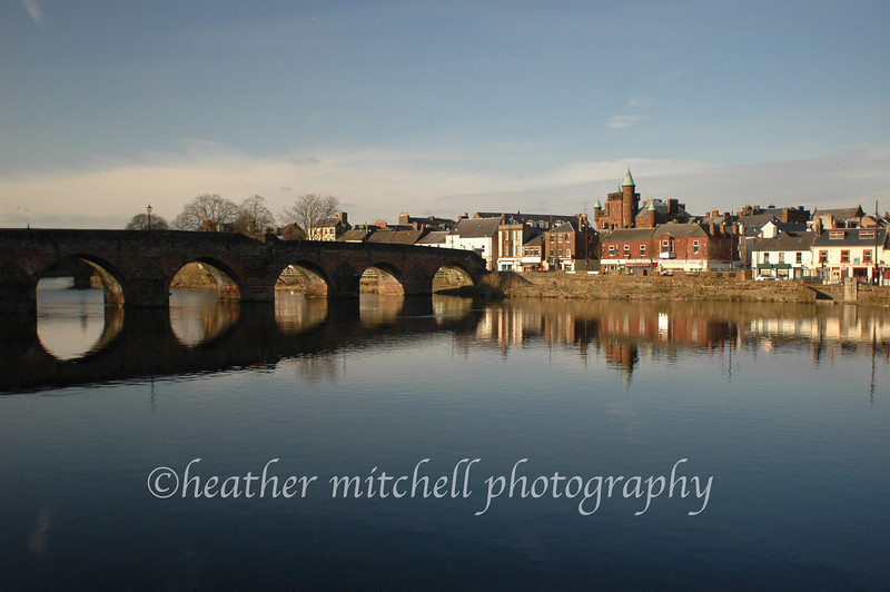 "Devorgilla Bridge, Dumfries  <form target=""paypal"" action=""https://www.paypal.com/cgi-bin/webscr"" method=""post""> <input type=""hidden"" name=""cmd"" value=""_s-xclick""> <input type=""hidden"" name=""hosted_button_id"" value=""2734845""> <table> <tr><td><input type=""hidden"" name=""on0"" value=""Sizes"">Sizes</td></tr><tr><td><select name=""os0""> 	<option value=""Matted 5x7"">Matted 5x7 $20.00 	<option value=""Matted 8x10"">Matted 8x10 $40.00 	<option value=""Matted 11x14"">Matted 11x14 $50.00 </select> </td></tr> </table> <input type=""hidden"" name=""currency_code"" value=""USD""> <input type=""image"" src=""https://www.paypal.com/en_US/i/btn/btn_cart_SM.gif"" border=""0"" name=""submit"" alt=""""> <img alt="""" border=""0"" src=""https://www.paypal.com/en_US/i/scr/pixel.gif"" width=""1"" height=""1""> </form>"