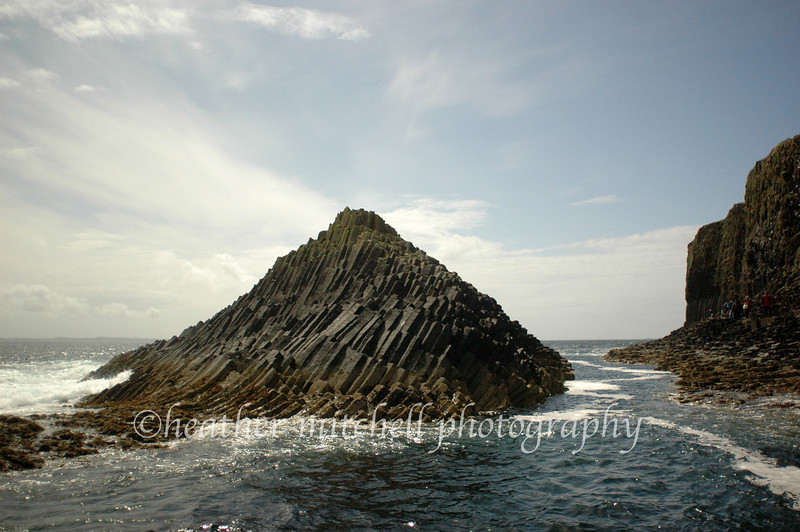 "Isle of Staffa, Innner Hebrides  <form target=""paypal"" action=""https://www.paypal.com/cgi-bin/webscr"" method=""post""> <input type=""hidden"" name=""cmd"" value=""_s-xclick""> <input type=""hidden"" name=""hosted_button_id"" value=""2734987""> <table> <tr><td><input type=""hidden"" name=""on0"" value=""Sizes"">Sizes</td></tr><tr><td><select name=""os0""> 	<option value=""Matted 5x7"">Matted 5x7 $20.00 	<option value=""Matted 8x10"">Matted 8x10 $40.00 	<option value=""Matted 11x14"">Matted 11x14 $50.00 </select> </td></tr> </table> <input type=""hidden"" name=""currency_code"" value=""USD""> <input type=""image"" src=""https://www.paypal.com/en_US/i/btn/btn_cart_SM.gif"" border=""0"" name=""submit"" alt=""""> <img alt="""" border=""0"" src=""https://www.paypal.com/en_US/i/scr/pixel.gif"" width=""1"" height=""1""> </form>"