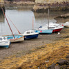 St. Abbs Harbour