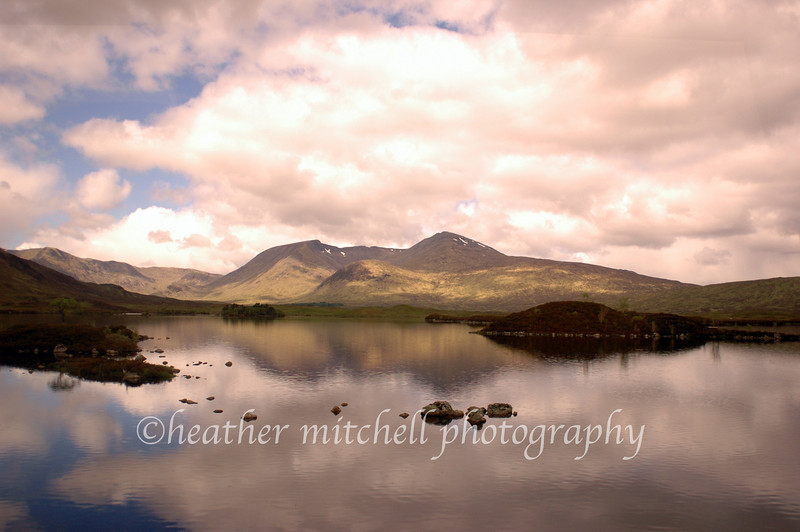 "Rannoch Moor  <form target=""paypal"" action=""https://www.paypal.com/cgi-bin/webscr"" method=""post""> <input type=""hidden"" name=""cmd"" value=""_s-xclick""> <input type=""hidden"" name=""hosted_button_id"" value=""2734742""> <table> <tr><td><input type=""hidden"" name=""on0"" value=""Sizes"">Sizes</td></tr><tr><td><select name=""os0""> 	<option value=""Matted 5x7"">Matted 5x7 $20.00 	<option value=""Matted 8x10"">Matted 8x10 $40.00 	<option value=""Matted 11x14"">Matted 11x14 $50.00 </select> </td></tr> </table> <input type=""hidden"" name=""currency_code"" value=""USD""> <input type=""image"" src=""https://www.paypal.com/en_US/i/btn/btn_cart_SM.gif"" border=""0"" name=""submit"" alt=""""> <img alt="""" border=""0"" src=""https://www.paypal.com/en_US/i/scr/pixel.gif"" width=""1"" height=""1""> </form>"