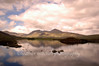 """Rannoch Moor  <form target=""""paypal"""" action=""""https://www.paypal.com/cgi-bin/webscr"""" method=""""post""""> <input type=""""hidden"""" name=""""cmd"""" value=""""_s-xclick""""> <input type=""""hidden"""" name=""""hosted_button_id"""" value=""""2734742""""> <table> <tr><td><input type=""""hidden"""" name=""""on0"""" value=""""Sizes"""">Sizes</td></tr><tr><td><select name=""""os0""""> <option value=""""Matted 5x7"""">Matted 5x7 $20.00 <option value=""""Matted 8x10"""">Matted 8x10 $40.00 <option value=""""Matted 11x14"""">Matted 11x14 $50.00 </select> </td></tr> </table> <input type=""""hidden"""" name=""""currency_code"""" value=""""USD""""> <input type=""""image"""" src=""""https://www.paypal.com/en_US/i/btn/btn_cart_SM.gif"""" border=""""0"""" name=""""submit"""" alt=""""""""> <img alt="""""""" border=""""0"""" src=""""https://www.paypal.com/en_US/i/scr/pixel.gif"""" width=""""1"""" height=""""1""""> </form>"""