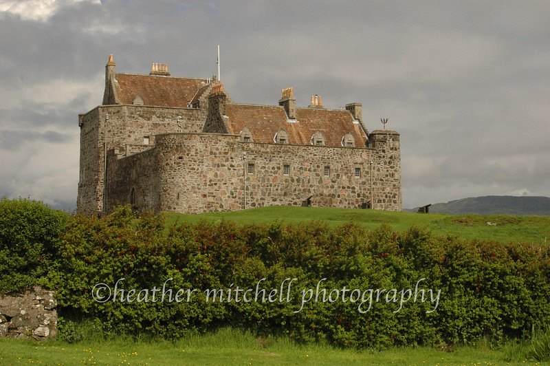 "Duart Castle, Isle of Mull, Inner Hebrides  <form target=""paypal"" action=""https://www.paypal.com/cgi-bin/webscr"" method=""post""> <input type=""hidden"" name=""cmd"" value=""_s-xclick""> <input type=""hidden"" name=""hosted_button_id"" value=""2735416""> <table> <tr><td><input type=""hidden"" name=""on0"" value=""Sizes"">Sizes</td></tr><tr><td><select name=""os0""> 	<option value=""Matted 5x7"">Matted 5x7 $20.00 	<option value=""Matted 8x10"">Matted 8x10 $40.00 	<option value=""Matted 11x14"">Matted 11x14 $50.00 </select> </td></tr> </table> <input type=""hidden"" name=""currency_code"" value=""USD""> <input type=""image"" src=""https://www.paypal.com/en_US/i/btn/btn_cart_SM.gif"" border=""0"" name=""submit"" alt=""""> <img alt="""" border=""0"" src=""https://www.paypal.com/en_US/i/scr/pixel.gif"" width=""1"" height=""1""> </form>"