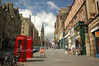 """The Royal Mile, Edinburgh  <form target=""""paypal"""" action=""""https://www.paypal.com/cgi-bin/webscr"""" method=""""post""""> <input type=""""hidden"""" name=""""cmd"""" value=""""_s-xclick""""> <input type=""""hidden"""" name=""""hosted_button_id"""" value=""""2735615""""> <table> <tr><td><input type=""""hidden"""" name=""""on0"""" value=""""Sizes"""">Sizes</td></tr><tr><td><select name=""""os0""""> <option value=""""Matted 5x7"""">Matted 5x7 $20.00 <option value=""""Matted 8x10"""">Matted 8x10 $40.00 <option value=""""Matted 11x14"""">Matted 11x14 $50.00 </select> </td></tr> </table> <input type=""""hidden"""" name=""""currency_code"""" value=""""USD""""> <input type=""""image"""" src=""""https://www.paypal.com/en_US/i/btn/btn_cart_SM.gif"""" border=""""0"""" name=""""submit"""" alt=""""""""> <img alt="""""""" border=""""0"""" src=""""https://www.paypal.com/en_US/i/scr/pixel.gif"""" width=""""1"""" height=""""1""""> </form>"""