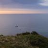 Panorama Sunset Crovie