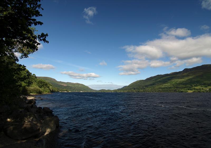OSc Loch Earn 9 copy