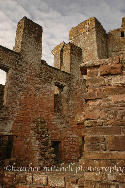 "Caerlaverock Castle  <form target=""paypal"" action=""https://www.paypal.com/cgi-bin/webscr"" method=""post""> <input type=""hidden"" name=""cmd"" value=""_s-xclick""> <input type=""hidden"" name=""hosted_button_id"" value=""2759374""> <table> <tr><td><input type=""hidden"" name=""on0"" value=""Sizes"">Sizes</td></tr><tr><td><select name=""os0""> 	<option value=""Matted 5x7"">Matted 5x7 $20.00 	<option value=""Matted 8x10"">Matted 8x10 $40.00 	<option value=""Matted 11x14"">Matted 11x14 $50.00 </select> </td></tr> </table> <input type=""hidden"" name=""currency_code"" value=""USD""> <input type=""image"" src=""https://www.paypal.com/en_US/i/btn/btn_cart_SM.gif"" border=""0"" name=""submit"" alt=""""> <img alt="""" border=""0"" src=""https://www.paypal.com/en_US/i/scr/pixel.gif"" width=""1"" height=""1""> </form>"