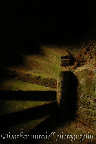 """Stairs at Caerlaverock Castle  <form target=""""paypal"""" action=""""https://www.paypal.com/cgi-bin/webscr"""" method=""""post""""> <input type=""""hidden"""" name=""""cmd"""" value=""""_s-xclick""""> <input type=""""hidden"""" name=""""hosted_button_id"""" value=""""2734752""""> <table> <tr><td><input type=""""hidden"""" name=""""on0"""" value=""""Sizes"""">Sizes</td></tr><tr><td><select name=""""os0""""> <option value=""""Matted 5x7"""">Matted 5x7 $20.00 <option value=""""Matted 8x10"""">Matted 8x10 $40.00 <option value=""""Matted 11x14"""">Matted 11x14 $50.00 </select> </td></tr> </table> <input type=""""hidden"""" name=""""currency_code"""" value=""""USD""""> <input type=""""image"""" src=""""https://www.paypal.com/en_US/i/btn/btn_cart_SM.gif"""" border=""""0"""" name=""""submit"""" alt=""""""""> <img alt="""""""" border=""""0"""" src=""""https://www.paypal.com/en_US/i/scr/pixel.gif"""" width=""""1"""" height=""""1""""> </form>"""