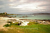 Isle of Iona, Inner Hebrides
