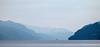 Loch Ness, Scottish Highlands, Scotland, United Kingdom, Europe