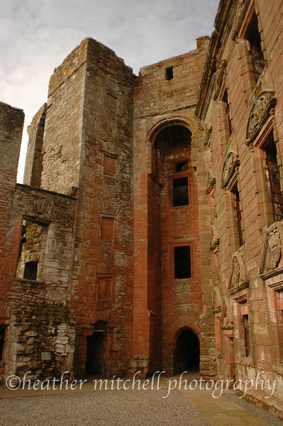 "Caerlaverock Castle  <form target=""paypal"" action=""https://www.paypal.com/cgi-bin/webscr"" method=""post""> <input type=""hidden"" name=""cmd"" value=""_s-xclick""> <input type=""hidden"" name=""hosted_button_id"" value=""2759402""> <table> <tr><td><input type=""hidden"" name=""on0"" value=""Sizes"">Sizes</td></tr><tr><td><select name=""os0""> 	<option value=""Matted 5x7"">Matted 5x7 $20.00 	<option value=""Matted 8x10"">Matted 8x10 $40.00 	<option value=""Matted 11x14"">Matted 11x14 $50.00 </select> </td></tr> </table> <input type=""hidden"" name=""currency_code"" value=""USD""> <input type=""image"" src=""https://www.paypal.com/en_US/i/btn/btn_cart_SM.gif"" border=""0"" name=""submit"" alt=""""> <img alt="""" border=""0"" src=""https://www.paypal.com/en_US/i/scr/pixel.gif"" width=""1"" height=""1""> </form>"