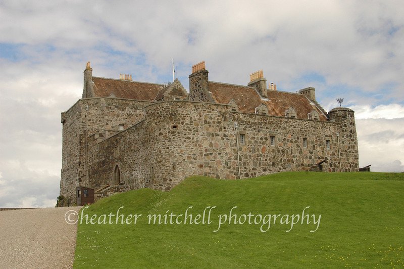 "Duart Castle, Isle of Mull, Inner Hebrides  <form target=""paypal"" action=""https://www.paypal.com/cgi-bin/webscr"" method=""post""> <input type=""hidden"" name=""cmd"" value=""_s-xclick""> <input type=""hidden"" name=""hosted_button_id"" value=""2734997""> <table> <tr><td><input type=""hidden"" name=""on0"" value=""Sizes"">Sizes</td></tr><tr><td><select name=""os0""> 	<option value=""Matted 5x7"">Matted 5x7 $20.00 	<option value=""Matted 8x10"">Matted 8x10 $40.00 	<option value=""Matted 11x14"">Matted 11x14 $50.00 </select> </td></tr> </table> <input type=""hidden"" name=""currency_code"" value=""USD""> <input type=""image"" src=""https://www.paypal.com/en_US/i/btn/btn_cart_SM.gif"" border=""0"" name=""submit"" alt=""""> <img alt="""" border=""0"" src=""https://www.paypal.com/en_US/i/scr/pixel.gif"" width=""1"" height=""1""> </form>"