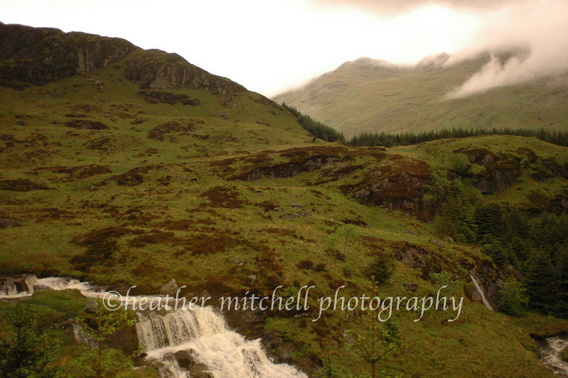 """Highland scene  <form target=""""paypal"""" action=""""https://www.paypal.com/cgi-bin/webscr"""" method=""""post""""> <input type=""""hidden"""" name=""""cmd"""" value=""""_s-xclick""""> <input type=""""hidden"""" name=""""hosted_button_id"""" value=""""2734794""""> <table> <tr><td><input type=""""hidden"""" name=""""on0"""" value=""""Sizes"""">Sizes</td></tr><tr><td><select name=""""os0""""> <option value=""""Matted 5x7"""">Matted 5x7 $20.00 <option value=""""Matted 8x10"""">Matted 8x10 $40.00 <option value=""""Matted 11x14"""">Matted 11x14 $50.00 </select> </td></tr> </table> <input type=""""hidden"""" name=""""currency_code"""" value=""""USD""""> <input type=""""image"""" src=""""https://www.paypal.com/en_US/i/btn/btn_cart_SM.gif"""" border=""""0"""" name=""""submit"""" alt=""""""""> <img alt="""""""" border=""""0"""" src=""""https://www.paypal.com/en_US/i/scr/pixel.gif"""" width=""""1"""" height=""""1""""> </form>"""
