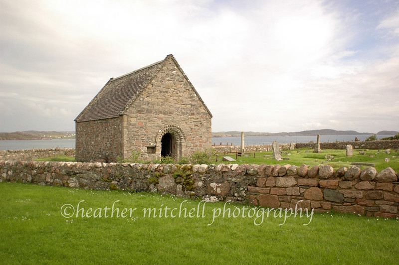 """Isle of Iona  <form target=""""paypal"""" action=""""https://www.paypal.com/cgi-bin/webscr"""" method=""""post""""> <input type=""""hidden"""" name=""""cmd"""" value=""""_s-xclick""""> <input type=""""hidden"""" name=""""hosted_button_id"""" value=""""2735439""""> <table> <tr><td><input type=""""hidden"""" name=""""on0"""" value=""""Sizes"""">Sizes</td></tr><tr><td><select name=""""os0""""> <option value=""""Matted 5x7"""">Matted 5x7 $20.00 <option value=""""Matted 8x10"""">Matted 8x10 $40.00 <option value=""""Matted 11x14"""">Matted 11x14 $50.00 </select> </td></tr> </table> <input type=""""hidden"""" name=""""currency_code"""" value=""""USD""""> <input type=""""image"""" src=""""https://www.paypal.com/en_US/i/btn/btn_cart_SM.gif"""" border=""""0"""" name=""""submit"""" alt=""""""""> <img alt="""""""" border=""""0"""" src=""""https://www.paypal.com/en_US/i/scr/pixel.gif"""" width=""""1"""" height=""""1""""> </form>"""