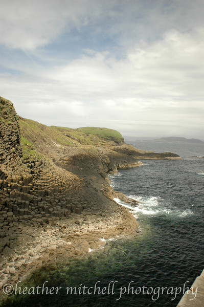 "Isle of Staffa, Inner Hebrides <form target=""paypal"" action=""https://www.paypal.com/cgi-bin/webscr"" method=""post""> <input type=""hidden"" name=""cmd"" value=""_s-xclick""> <input type=""hidden"" name=""hosted_button_id"" value=""S8KU75FPVUSN2""> <table> <tr><td><input type=""hidden"" name=""on0"" value=""Sizes"">Sizes</td></tr><tr><td><select name=""os0""> 	<option value=""Matted 5x7"">Matted 5x7 $20.00 USD</option> 	<option value=""Matted 8x10"">Matted 8x10 $40.00 USD</option> 	<option value=""Matted 11x14"">Matted 11x14 $50.00 USD</option> </select> </td></tr> </table> <input type=""hidden"" name=""currency_code"" value=""USD""> <input type=""image"" src=""https://www.paypalobjects.com/en_US/i/btn/btn_cart_SM.gif"" border=""0"" name=""submit"" alt=""PayPal - The safer, easier way to pay online!""> <img alt="""" border=""0"" src=""https://www.paypalobjects.com/en_US/i/scr/pixel.gif"" width=""1"" height=""1""> </form>"