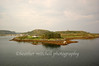 "Isle of Kerrera  <form target=""paypal"" action=""https://www.paypal.com/cgi-bin/webscr"" method=""post""> <input type=""hidden"" name=""cmd"" value=""_s-xclick""> <input type=""hidden"" name=""hosted_button_id"" value=""2735802""> <table> <tr><td><input type=""hidden"" name=""on0"" value=""Sizes"">Sizes</td></tr><tr><td><select name=""os0""> 	<option value=""Matted 5x7"">Matted 5x7 $20.00 	<option value=""Matted 8x10"">Matted 8x10 $40.00 	<option value=""Matted 11x14"">Matted 11x14 $50.00 </select> </td></tr> </table> <input type=""hidden"" name=""currency_code"" value=""USD""> <input type=""image"" src=""https://www.paypal.com/en_US/i/btn/btn_cart_SM.gif"" border=""0"" name=""submit"" alt=""""> <img alt="""" border=""0"" src=""https://www.paypal.com/en_US/i/scr/pixel.gif"" width=""1"" height=""1""> </form>"