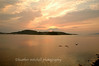 Isle of Kerrera from Oban