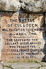 Culloden Battle Field