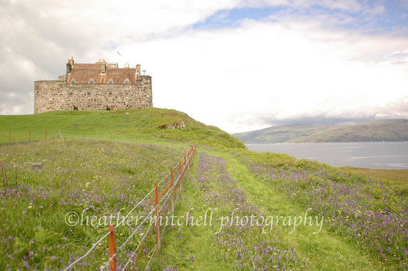 "Duart Castle, Isle of Mull, Inner Hebrides  <form target=""paypal"" action=""https://www.paypal.com/cgi-bin/webscr"" method=""post""> <input type=""hidden"" name=""cmd"" value=""_s-xclick""> <input type=""hidden"" name=""hosted_button_id"" value=""2734828""> <table> <tr><td><input type=""hidden"" name=""on0"" value=""Sizes"">Sizes</td></tr><tr><td><select name=""os0""> 	<option value=""Matted 5x7"">Matted 5x7 $20.00 	<option value=""Matted 8x10"">Matted 8x10 $40.00 	<option value=""Matted 11x14"">Matted 11x14 $50.00 </select> </td></tr> </table> <input type=""hidden"" name=""currency_code"" value=""USD""> <input type=""image"" src=""https://www.paypal.com/en_US/i/btn/btn_cart_SM.gif"" border=""0"" name=""submit"" alt=""""> <img alt="""" border=""0"" src=""https://www.paypal.com/en_US/i/scr/pixel.gif"" width=""1"" height=""1""> </form>"
