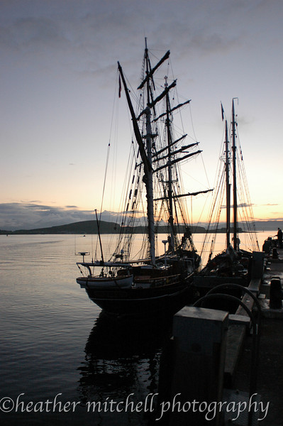 """North Pier, Oban  <form target=""""paypal"""" action=""""https://www.paypal.com/cgi-bin/webscr"""" method=""""post""""> <input type=""""hidden"""" name=""""cmd"""" value=""""_s-xclick""""> <input type=""""hidden"""" name=""""hosted_button_id"""" value=""""2734806""""> <table> <tr><td><input type=""""hidden"""" name=""""on0"""" value=""""Sizes"""">Sizes</td></tr><tr><td><select name=""""os0""""> <option value=""""Matted 5x7"""">Matted 5x7 $20.00 <option value=""""Matted 8x10"""">Matted 8x10 $40.00 <option value=""""Matted 11x14"""">Matted 11x14 $50.00 </select> </td></tr> </table> <input type=""""hidden"""" name=""""currency_code"""" value=""""USD""""> <input type=""""image"""" src=""""https://www.paypal.com/en_US/i/btn/btn_cart_SM.gif"""" border=""""0"""" name=""""submit"""" alt=""""""""> <img alt="""""""" border=""""0"""" src=""""https://www.paypal.com/en_US/i/scr/pixel.gif"""" width=""""1"""" height=""""1""""> </form>"""