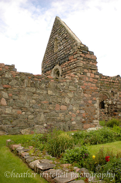 """Iona Nunnery, Scotland <form target=""""paypal"""" action=""""https://www.paypal.com/cgi-bin/webscr"""" method=""""post""""> <input type=""""hidden"""" name=""""cmd"""" value=""""_s-xclick""""> <input type=""""hidden"""" name=""""hosted_button_id"""" value=""""URLYATLG6GJGJ""""> <table> <tr><td><input type=""""hidden"""" name=""""on0"""" value=""""Sizes"""">Sizes</td></tr><tr><td><select name=""""os0""""> <option value=""""Matted 5x7"""">Matted 5x7 $20.00 USD</option> <option value=""""Matted 8x10"""">Matted 8x10 $40.00 USD</option> <option value=""""Matted 11x14"""">Matted 11x14 $50.00 USD</option> </select> </td></tr> </table> <input type=""""hidden"""" name=""""currency_code"""" value=""""USD""""> <input type=""""image"""" src=""""https://www.paypalobjects.com/en_US/i/btn/btn_cart_SM.gif"""" border=""""0"""" name=""""submit"""" alt=""""PayPal - The safer, easier way to pay online!""""> <img alt="""""""" border=""""0"""" src=""""https://www.paypalobjects.com/en_US/i/scr/pixel.gif"""" width=""""1"""" height=""""1""""> </form>"""