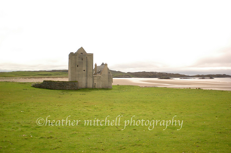 """Breachacha Castle, Isle of Coll, Inner Hebrides  <form target=""""paypal"""" action=""""https://www.paypal.com/cgi-bin/webscr"""" method=""""post""""> <input type=""""hidden"""" name=""""cmd"""" value=""""_s-xclick""""> <input type=""""hidden"""" name=""""hosted_button_id"""" value=""""2759484""""> <table> <tr><td><input type=""""hidden"""" name=""""on0"""" value=""""Sizes"""">Sizes</td></tr><tr><td><select name=""""os0""""> <option value=""""Matted 5x7"""">Matted 5x7 $20.00 <option value=""""Matted 8x10"""">Matted 8x10 $40.00 <option value=""""Matted 11x14"""">Matted 11x14 $50.00 </select> </td></tr> </table> <input type=""""hidden"""" name=""""currency_code"""" value=""""USD""""> <input type=""""image"""" src=""""https://www.paypal.com/en_US/i/btn/btn_cart_SM.gif"""" border=""""0"""" name=""""submit"""" alt=""""""""> <img alt="""""""" border=""""0"""" src=""""https://www.paypal.com/en_US/i/scr/pixel.gif"""" width=""""1"""" height=""""1""""> </form>"""