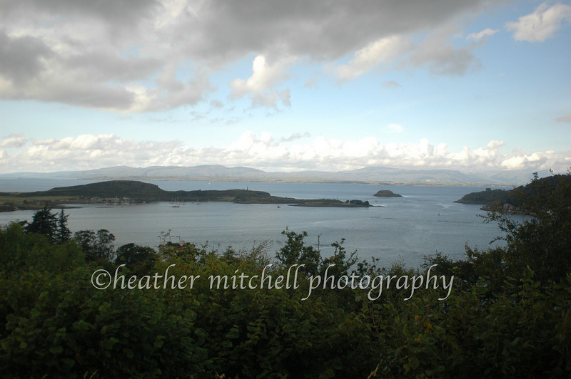 "View from Oban  <form target=""paypal"" action=""https://www.paypal.com/cgi-bin/webscr"" method=""post""> <input type=""hidden"" name=""cmd"" value=""_s-xclick""> <input type=""hidden"" name=""hosted_button_id"" value=""2736015""> <table> <tr><td><input type=""hidden"" name=""on0"" value=""Sizes"">Sizes</td></tr><tr><td><select name=""os0""> 	<option value=""Matted 5x7"">Matted 5x7 $20.00 	<option value=""Matted 8x10"">Matted 8x10 $40.00 	<option value=""Matted 11x14"">Matted 11x14 $50.00 </select> </td></tr> </table> <input type=""hidden"" name=""currency_code"" value=""USD""> <input type=""image"" src=""https://www.paypal.com/en_US/i/btn/btn_cart_SM.gif"" border=""0"" name=""submit"" alt=""""> <img alt="""" border=""0"" src=""https://www.paypal.com/en_US/i/scr/pixel.gif"" width=""1"" height=""1""> </form>"