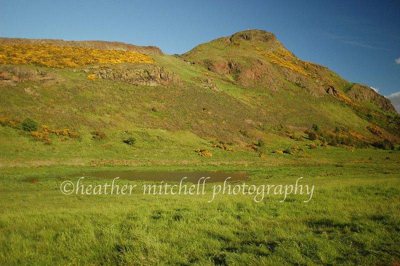 """Holyrood Park, Edinburgh  <form target=""""paypal"""" action=""""https://www.paypal.com/cgi-bin/webscr"""" method=""""post""""> <input type=""""hidden"""" name=""""cmd"""" value=""""_s-xclick""""> <input type=""""hidden"""" name=""""hosted_button_id"""" value=""""2759588""""> <table> <tr><td><input type=""""hidden"""" name=""""on0"""" value=""""Sizes"""">Sizes</td></tr><tr><td><select name=""""os0""""> <option value=""""Matted 5x7"""">Matted 5x7 $20.00 <option value=""""Matted 8x10"""">Matted 8x10 $40.00 <option value=""""Matted 11x14"""">Matted 11x14 $50.00 </select> </td></tr> </table> <input type=""""hidden"""" name=""""currency_code"""" value=""""USD""""> <input type=""""image"""" src=""""https://www.paypal.com/en_US/i/btn/btn_cart_SM.gif"""" border=""""0"""" name=""""submit"""" alt=""""""""> <img alt="""""""" border=""""0"""" src=""""https://www.paypal.com/en_US/i/scr/pixel.gif"""" width=""""1"""" height=""""1""""> </form>"""