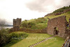 """Urquhart Castle  <form target=""""paypal"""" action=""""https://www.paypal.com/cgi-bin/webscr"""" method=""""post""""> <input type=""""hidden"""" name=""""cmd"""" value=""""_s-xclick""""> <input type=""""hidden"""" name=""""hosted_button_id"""" value=""""2735009""""> <table> <tr><td><input type=""""hidden"""" name=""""on0"""" value=""""Sizes"""">Sizes</td></tr><tr><td><select name=""""os0""""> <option value=""""Matted 5x7"""">Matted 5x7 $20.00 <option value=""""Matted 8x10"""">Matted 8x10 $40.00 <option value=""""Matted 11x14"""">Matted 11x14 $50.00 </select> </td></tr> </table> <input type=""""hidden"""" name=""""currency_code"""" value=""""USD""""> <input type=""""image"""" src=""""https://www.paypal.com/en_US/i/btn/btn_cart_SM.gif"""" border=""""0"""" name=""""submit"""" alt=""""""""> <img alt="""""""" border=""""0"""" src=""""https://www.paypal.com/en_US/i/scr/pixel.gif"""" width=""""1"""" height=""""1""""> </form>"""