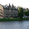 Palace Hotel, Inverness
