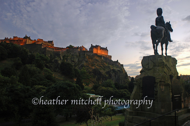 "Edinburgh Castle  <form target=""paypal"" action=""https://www.paypal.com/cgi-bin/webscr"" method=""post""> <input type=""hidden"" name=""cmd"" value=""_s-xclick""> <input type=""hidden"" name=""hosted_button_id"" value=""2735846""> <table> <tr><td><input type=""hidden"" name=""on0"" value=""Sizes"">Sizes</td></tr><tr><td><select name=""os0""> 	<option value=""Matted 5x7"">Matted 5x7 $20.00 	<option value=""Matted 8x10"">Matted 8x10 $40.00 	<option value=""Matted 11x14"">Matted 11x14 $50.00 </select> </td></tr> </table> <input type=""hidden"" name=""currency_code"" value=""USD""> <input type=""image"" src=""https://www.paypal.com/en_US/i/btn/btn_cart_SM.gif"" border=""0"" name=""submit"" alt=""""> <img alt="""" border=""0"" src=""https://www.paypal.com/en_US/i/scr/pixel.gif"" width=""1"" height=""1"">"