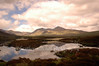 "Rannoch Moor  <form target=""paypal"" action=""https://www.paypal.com/cgi-bin/webscr"" method=""post""> <input type=""hidden"" name=""cmd"" value=""_s-xclick""> <input type=""hidden"" name=""hosted_button_id"" value=""2735603""> <table> <tr><td><input type=""hidden"" name=""on0"" value=""Sizes"">Sizes</td></tr><tr><td><select name=""os0""> 	<option value=""Matted 5x7"">Matted 5x7 $20.00 	<option value=""Matted 8x10"">Matted 8x10 $40.00 	<option value=""Matted 11x14"">Matted 11x14 $50.00 </select> </td></tr> </table> <input type=""hidden"" name=""currency_code"" value=""USD""> <input type=""image"" src=""https://www.paypal.com/en_US/i/btn/btn_cart_SM.gif"" border=""0"" name=""submit"" alt=""""> <img alt="""" border=""0"" src=""https://www.paypal.com/en_US/i/scr/pixel.gif"" width=""1"" height=""1""> </form>"