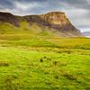 Waterstein head near Neist Point, Isle of Skye, Scotland
