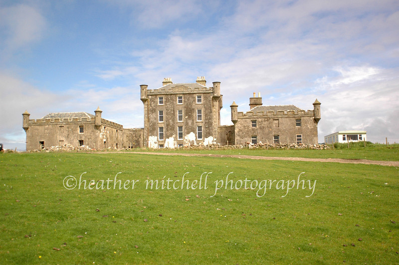 """New Castle, Isle of Coll, Inner Hebrides  <form target=""""paypal"""" action=""""https://www.paypal.com/cgi-bin/webscr"""" method=""""post""""> <input type=""""hidden"""" name=""""cmd"""" value=""""_s-xclick""""> <input type=""""hidden"""" name=""""hosted_button_id"""" value=""""2735635""""> <table> <tr><td><input type=""""hidden"""" name=""""on0"""" value=""""Sizes"""">Sizes</td></tr><tr><td><select name=""""os0""""> <option value=""""Matted 5x7"""">Matted 5x7 $20.00 <option value=""""Matted 8x10"""">Matted 8x10 $40.00 <option value=""""Matted 11x14"""">Matted 11x14 $50.00 </select> </td></tr> </table> <input type=""""hidden"""" name=""""currency_code"""" value=""""USD""""> <input type=""""image"""" src=""""https://www.paypal.com/en_US/i/btn/btn_cart_SM.gif"""" border=""""0"""" name=""""submit"""" alt=""""""""> <img alt="""""""" border=""""0"""" src=""""https://www.paypal.com/en_US/i/scr/pixel.gif"""" width=""""1"""" height=""""1""""> </form>"""