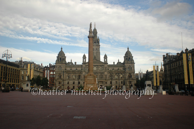 "George Square, Glasgow  <form target=""paypal"" action=""https://www.paypal.com/cgi-bin/webscr"" method=""post""> <input type=""hidden"" name=""cmd"" value=""_s-xclick""> <input type=""hidden"" name=""hosted_button_id"" value=""2735980""> <table> <tr><td><input type=""hidden"" name=""on0"" value=""Sizes"">Sizes</td></tr><tr><td><select name=""os0""> 	<option value=""Matted 5x7"">Matted 5x7 $20.00 	<option value=""Matted 8x10"">Matted 8x10 $40.00 	<option value=""Matted 11x14"">Matted 11x14 $50.00 </select> </td></tr> </table> <input type=""hidden"" name=""currency_code"" value=""USD""> <input type=""image"" src=""https://www.paypal.com/en_US/i/btn/btn_cart_SM.gif"" border=""0"" name=""submit"" alt=""""> <img alt="""" border=""0"" src=""https://www.paypal.com/en_US/i/scr/pixel.gif"" width=""1"" height=""1""> </form>"