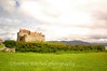 """Duart Castle, Isle of Mull <form target=""""paypal"""" action=""""https://www.paypal.com/cgi-bin/webscr"""" method=""""post""""> <input type=""""hidden"""" name=""""cmd"""" value=""""_s-xclick""""> <input type=""""hidden"""" name=""""hosted_button_id"""" value=""""57W8ST8WQY4FW""""> <table> <tr><td><input type=""""hidden"""" name=""""on0"""" value=""""Sizes"""">Sizes</td></tr><tr><td><select name=""""os0""""> <option value=""""Matted 5x7"""">Matted 5x7 $20.00 USD</option> <option value=""""Matted 8x10"""">Matted 8x10 $40.00 USD</option> <option value=""""Matted 11x14"""">Matted 11x14 $50.00 USD</option> </select> </td></tr> </table> <input type=""""hidden"""" name=""""currency_code"""" value=""""USD""""> <input type=""""image"""" src=""""https://www.paypalobjects.com/en_US/i/btn/btn_cart_SM.gif"""" border=""""0"""" name=""""submit"""" alt=""""PayPal - The safer, easier way to pay online!""""> <img alt="""""""" border=""""0"""" src=""""https://www.paypalobjects.com/en_US/i/scr/pixel.gif"""" width=""""1"""" height=""""1""""> </form>"""