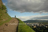 """Holyrood Park, Edinburgh  <form target=""""paypal"""" action=""""https://www.paypal.com/cgi-bin/webscr"""" method=""""post""""> <input type=""""hidden"""" name=""""cmd"""" value=""""_s-xclick""""> <input type=""""hidden"""" name=""""hosted_button_id"""" value=""""2735473""""> <table> <tr><td><input type=""""hidden"""" name=""""on0"""" value=""""Sizes"""">Sizes</td></tr><tr><td><select name=""""os0""""> <option value=""""Matted 5x7"""">Matted 5x7 $20.00 <option value=""""Matted 8x10"""">Matted 8x10 $40.00 <option value=""""Matted 11x14"""">Matted 11x14 $50.00 </select> </td></tr> </table> <input type=""""hidden"""" name=""""currency_code"""" value=""""USD""""> <input type=""""image"""" src=""""https://www.paypal.com/en_US/i/btn/btn_cart_SM.gif"""" border=""""0"""" name=""""submit"""" alt=""""""""> <img alt="""""""" border=""""0"""" src=""""https://www.paypal.com/en_US/i/scr/pixel.gif"""" width=""""1"""" height=""""1""""> </form>"""