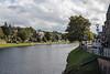 River Ness, Inverness, Scotland