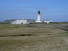 Cape Wrath lighthouse 2005