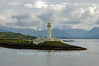 "Lismore Lighthouse  <form target=""paypal"" action=""https://www.paypal.com/cgi-bin/webscr"" method=""post""> <input type=""hidden"" name=""cmd"" value=""_s-xclick""> <input type=""hidden"" name=""hosted_button_id"" value=""2734940""> <table> <tr><td><input type=""hidden"" name=""on0"" value=""Sizes"">Sizes</td></tr><tr><td><select name=""os0""> 	<option value=""Matted 5x7"">Matted 5x7 $20.00 	<option value=""Matted 8x10"">Matted 8x10 $40.00 	<option value=""Matted 11x14"">Matted 11x14 $50.00 </select> </td></tr> </table> <input type=""hidden"" name=""currency_code"" value=""USD""> <input type=""image"" src=""https://www.paypal.com/en_US/i/btn/btn_cart_SM.gif"" border=""0"" name=""submit"" alt=""""> <img alt="""" border=""0"" src=""https://www.paypal.com/en_US/i/scr/pixel.gif"" width=""1"" height=""1""> </form>"